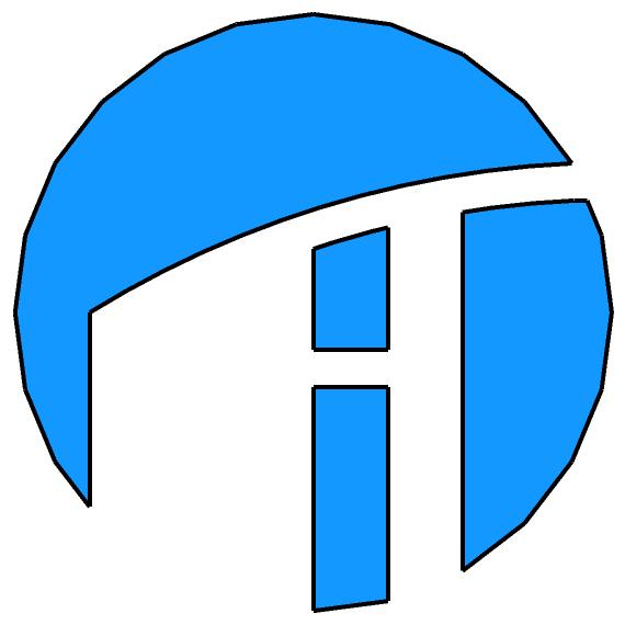 cropped-arcspace-studio-logo
