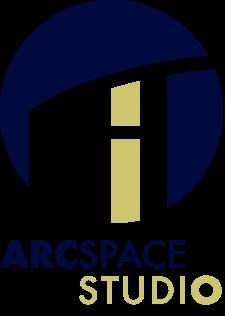 ArcSpaceStudioFINComboLogo.png